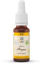 dr-bach-original-bio-n2-aspen-ratelpopulier-20ml-lemon-pharma-3180536-e1442494800897