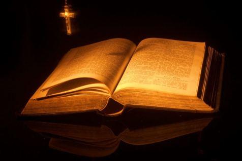 heilige-schrift-0a0b29fe-3cf7-4528-8208-9c33823f3cb3