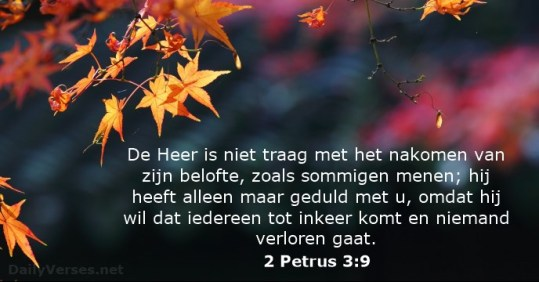 2-petrus-3-9