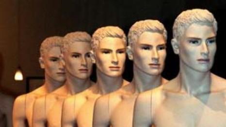 ishiguros-klone-fremdkoerper