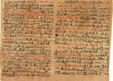 papyrusrol