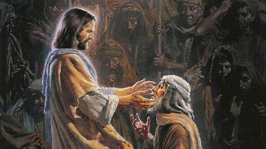 jezus-christus-geneest