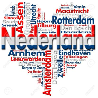 12085454-written-nederland-and-dutch-cities-with-heart-shaped-dutch-flag-stock-photo