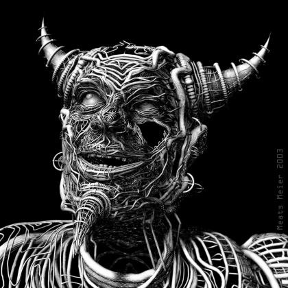 2-devilhead