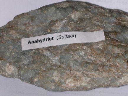 anahydriet