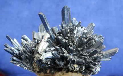 antimoniet-1
