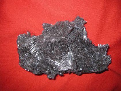 antimoniet