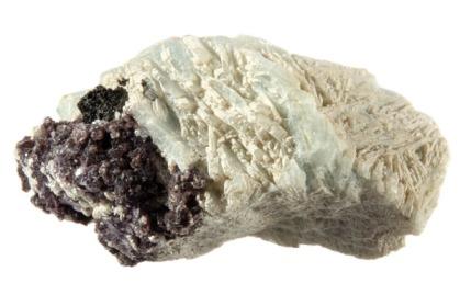 lepidolietopalbietruw123gramgroot