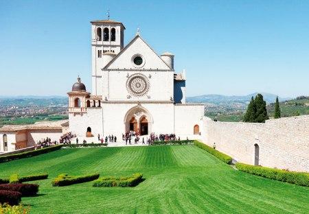 Klooster van San Giovanni Rotondo