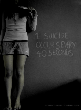 suicide-part-three-by-maryana01