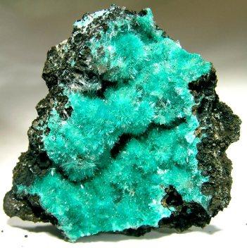 aurichalcite-24456
