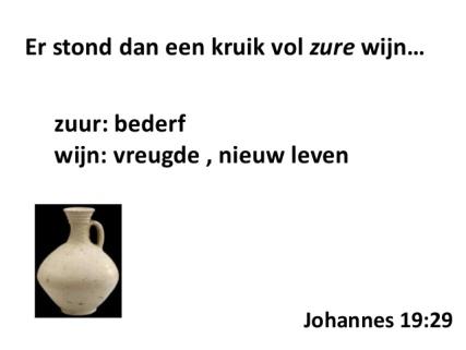 johannes-19-290313-23-638