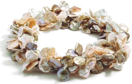 juwelen.me